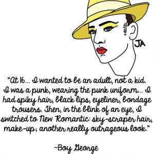 boy_george_quote3.jpg
