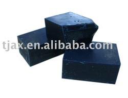 Dental Materials | Inlay Wax