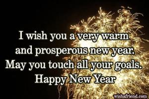 Verwandte Suchanfragen zu Happy and prosperous new year quotes