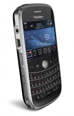 78626d1316679458-blackberry-blackberry-wallpaper.jpg
