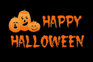 tags halloween sms halloween wishes halloween greetings halloween ...