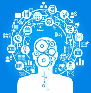 Project management e gestione delle commesse Sviluppo della strategia ...
