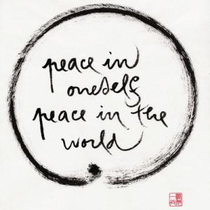 peace-self-peace-world.jpg