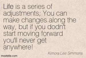 Quotes of Kimora Lee Simmons