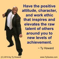 Quotes Motivation Quotes Encouragement Quotes Workplace Quotes