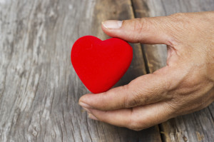 How Sharing Your Life Challenges With Others Can Change the World