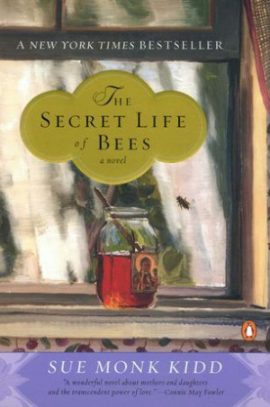 Read more on The secret life of bees quotes by sue monk kidd .