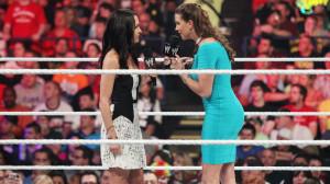 Brie-Bella-Daniel-Bryan-Stephanie-McMahon