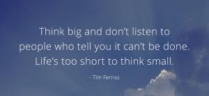 Tim-Ferriss-quote-banner.jpg