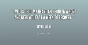 quote-Beth-Gibbons-ive-just-put-my-heart-and-soul-179172_1.png