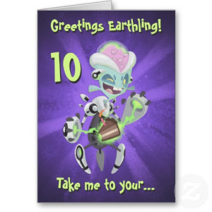 home images funny alien funny alien facebook twitter google+ pinterest ...