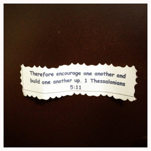 Therefore-encourage-one-another-and-build-one-another-up1.jpg