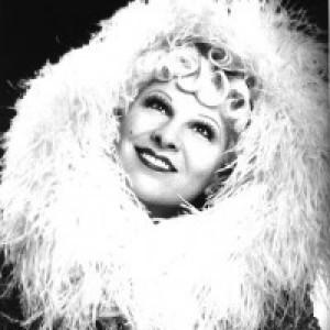 Mae West Impersonator - Mae West Impersonator in Studio City ...