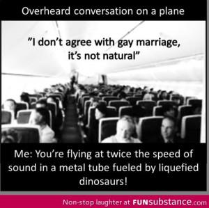 ... , caption, funny, humor, lol, love, photo, pics, quote, quotes, text