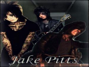 Jake-jake-pitts-30522805-800-600.jpg