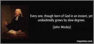john wesley quotes john wesley quotes john wesley quotes john wesley ...