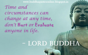 sayings of buddha buddhist quotes on life famous buddhist quotes great ...