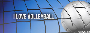 love-volleyball-cover.jpg