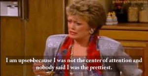 golden girls quotes - Google Search