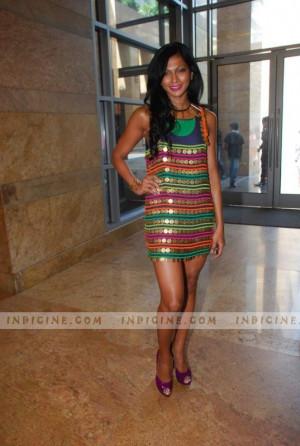 Top 10 Hindi Movies Of 2012 Indicine
