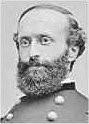MAJOR GEORGE WASHINGTON SCOTT