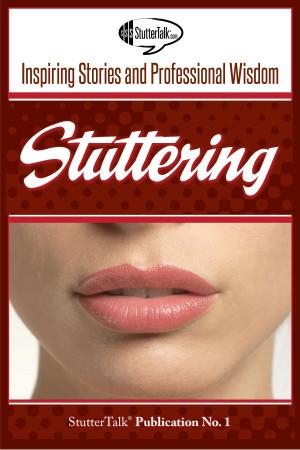 StutterBook