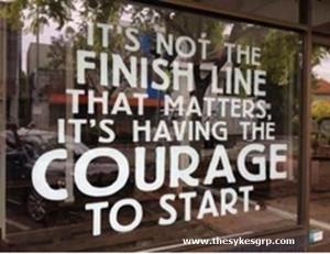 Motivational quotes, jumpstart monday motivational quotes, success ...