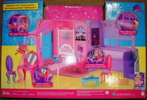 barbie-princesa-e-a-pop-star-quarto-da-princesa-mattel-_MLB-F ...