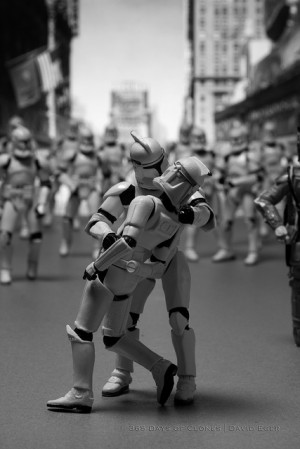 toy toys Action figures action figure Remake 365 alfred eisenstaedt ...