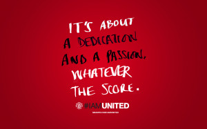 manchester-united-quotes-3.jpg