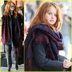 debby-ryan-quotes-cole-sprouse.jpg