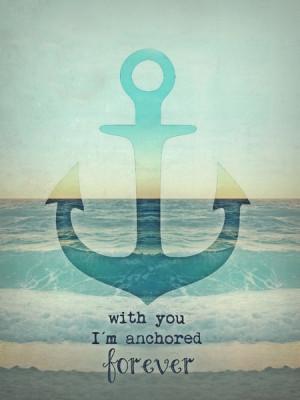 Anchor | via Tumblr
