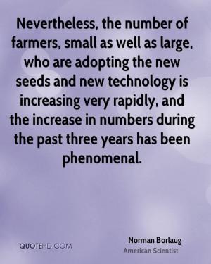 norman-borlaug-norman-borlaug-nevertheless-the-number-of-farmers.jpg