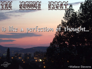 Summer Quotes Graphics, Pictures - Page 2