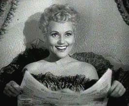 Judy Holliday, Actress: Born Yesterday. Judy Holliday was born Judith ...