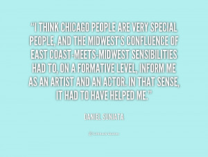 quote-Daniel-Sunjata-i-think-chicago-people-are-very-special-228545 ...