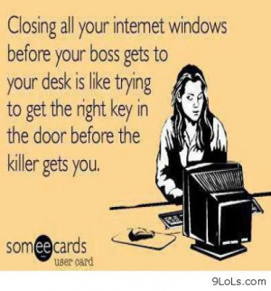 funny-messages-funny-moments-funny-people-funny-pictures-funny-quotes ...