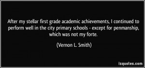 More Vernon L. Smith Quotes