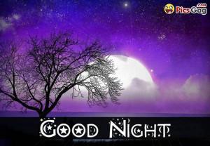 good night images good night beautiful images beautiful good night ...