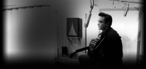 Breaking Down Johnny Cash's Universal Appeal