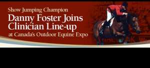 quotes for jumping pictures. Show Jumping Quotes.