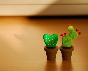 cute-green-heart-love-red-heart-Favim.com-288739.jpg