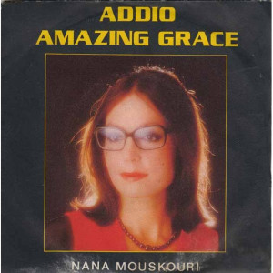 Nana Mouskouripictures...