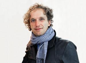 Yves Behar Pictures