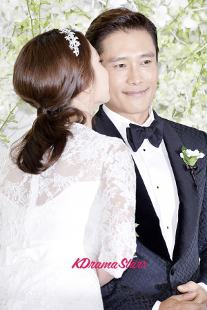 lee-byung-hun-lee-min-jung.jpg?w=600