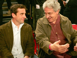 what is harold ramis doing now harold ramis now
