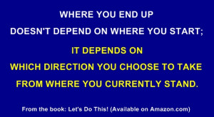 famous decision making quotes http medica wet pl 8 decision quotes