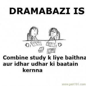 Dramabazi