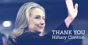 ... , Hillary Clinton , Secretary of State , Gender Equality