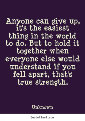 ... Inspirational Quotes | Life Quotes | Love Quotes | Friendship Quotes